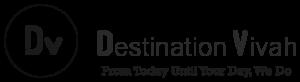 destination vivah