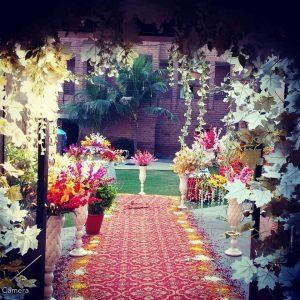 Destination Vivah Wedding Planner (12)