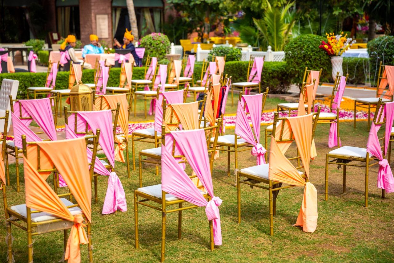Destination Vivah Wedding Planner (4)