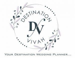 destination vivah logo